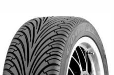 pneu directionel urgence pneus assistance réparation de pneu sur place Paris