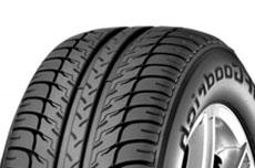 pneu symétrique urgence pneus assistance réparation de pneu sur place Paris